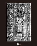 Camboya Templos de Ankor: Templos de Ankor