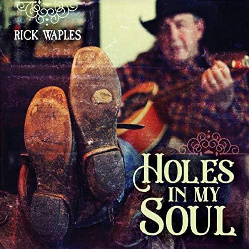 Rick Waples