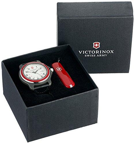 Victorinox Men's 249085.1...