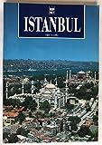 All of Istanbul - ugur-ayyildiz