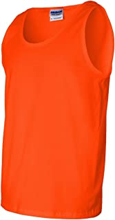 G220 Cotton Tank T-Shirt