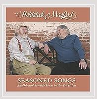 Seasoned Songs