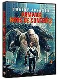Rampage - Hors de contrôle - DVD [Import italien]