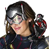 Rubie's Ant-Man Shoulder Accessory, Ant-Man