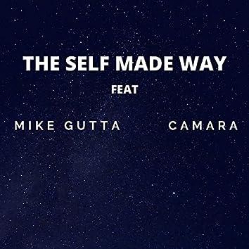 The Self Made Way