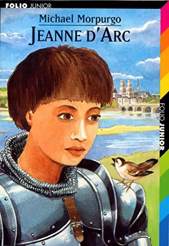 Livres De Morpurgo Pdf Epub Lire Introduction A La Nouvelle