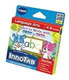 Vtech - 232603, Multicoloured, 4 - 6 Ans - Version Anglaise