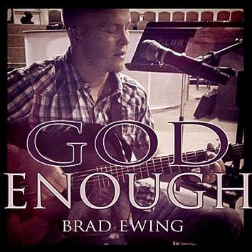 God Enough