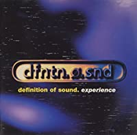 Experience by Definition of Sound
