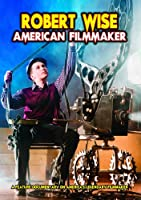 Robert Wise: American Filmmaker [DVD] [Import]