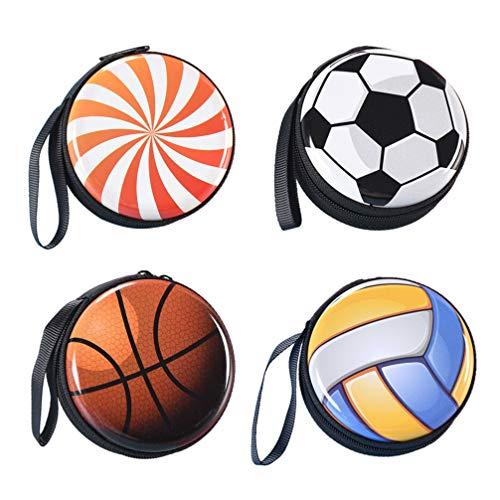 Balón De Voleibol Niños marca FENICAL