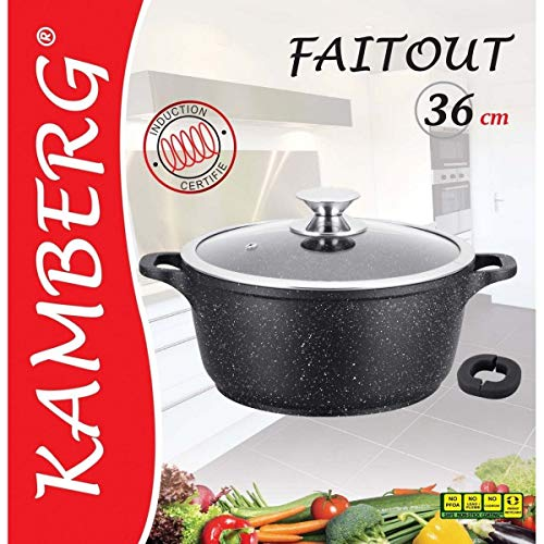 KAMBERG 0008035