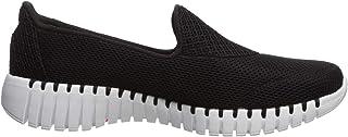 Skechers Women's GO Walk SMART-16700 Sneaker
