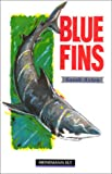 Blue Fins MGR Sta (Heinemann Guided Readers)