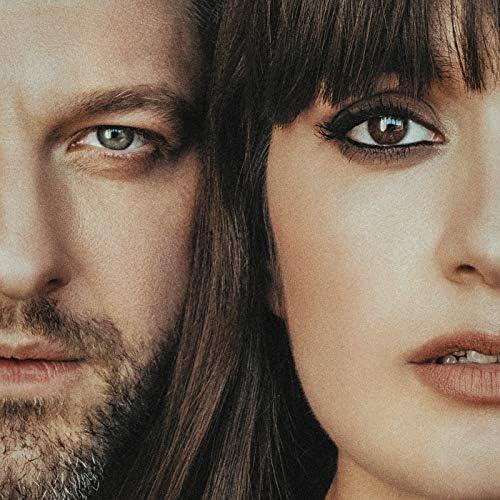 Pierre Lapointe & Clara Luciani