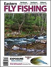 eastern fly fishing magazine