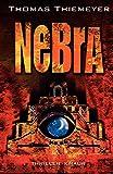 Thomas Thiemeyer: Nebra