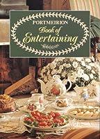 Portmeirion Book of Entertaining
