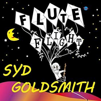 Flute Flight