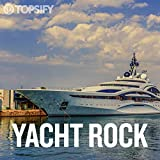Yacht Rock by Topsify