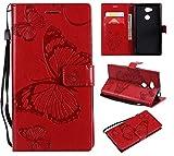 Hülle für Sony Xperia L2 Hülle Handyhülle