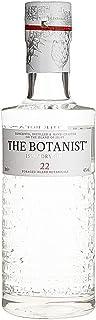 Bruichladdich The Botanist Islay Dry Gin 0,20l