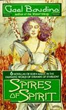 Spires of Spirit