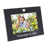 10 Best Grandpa Frames