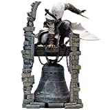 LIAN Assassin'S Creed Figurine - Altair: The Assassin Assassin Altair...