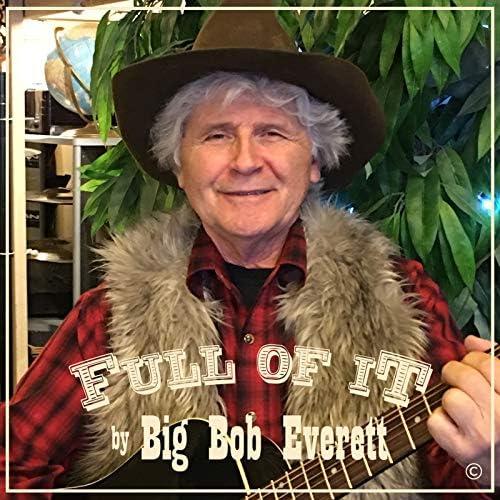 Big Bob Everett
