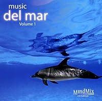 MUSIC DEL MAR 1
