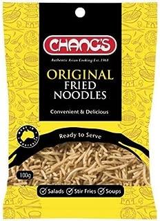 Changs Fried Noodle Original Flavour 100gm x 24