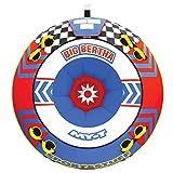 SportsStuff Big Bertha | 1-4 Rider Towable Tube for Boating,...