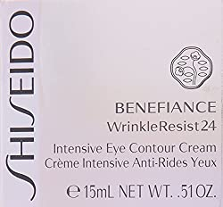 which is the best shiseido eyelash serum in the world