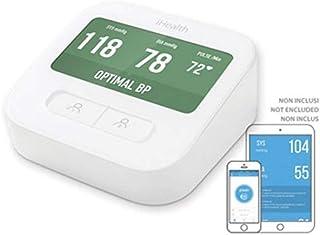 Tensiómetro iHealth Clear – O2-Med