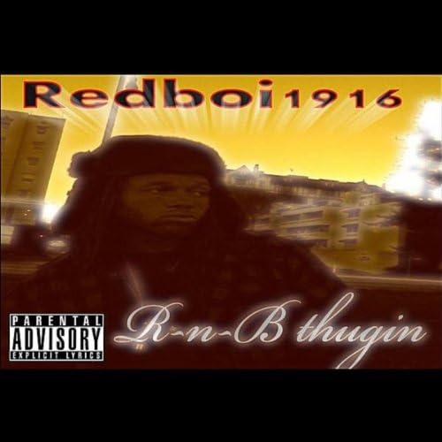 Redboi1916