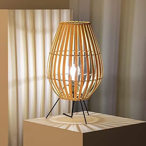 LEDKIA LIGHTING S3901545