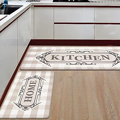 alfombra vinilo cocina fabricante AbovHom