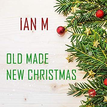 Old Made New Christmas