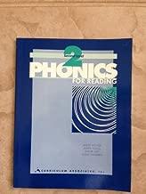 Phonics for Reading : Level 2
