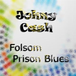 Folsom Prison Blues [12 inch Analog]
