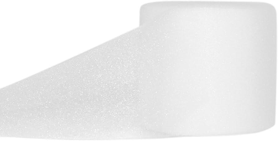 Store yingfeg bb Prewrap Selling for Athletic A Underwrap Foam Tape Sports