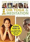 Om Yoga and Meditation Workshop