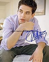 John Mayer Autographed Preprint Signed 11x14 Poster Photo 12