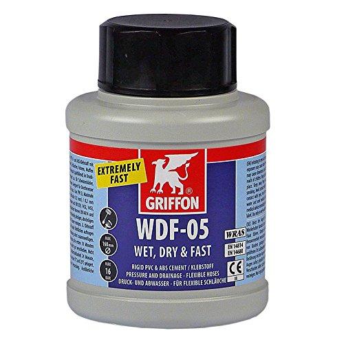GRIFFON KLEBER WDF-05 Dose 500ml