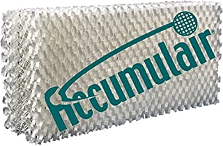 toastmaster humidifier filters
