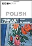 BBC Polish Phrasebook and dictionary - Hania Forss