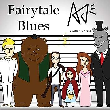 Fairytale Blues Ep