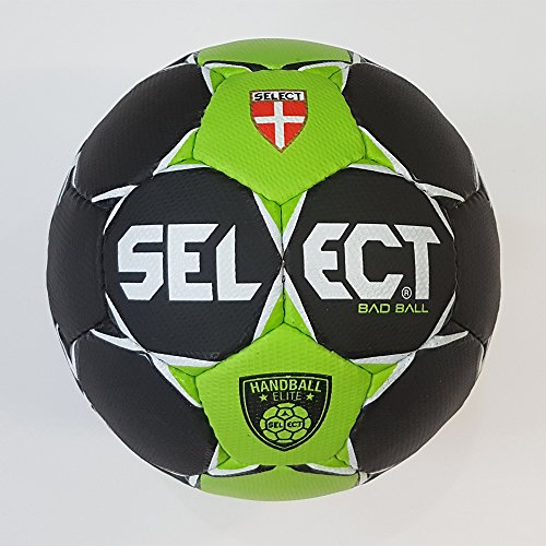 Select Handball Bad Ball Elite