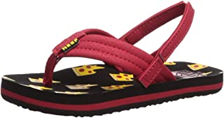 Best baby sandals online Reviews